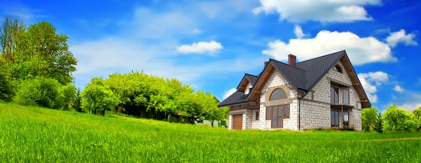 Ebook Desain Rumah Minimalis Gratis lorem post with image format immobiliare meta